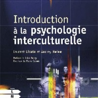 introductionpsychologieinterculturelle