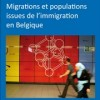 migrationsetpopulationissues