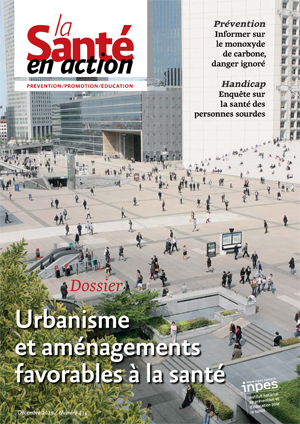 sante en action urbanisme et amenagements