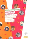 Cultures du corps : Modes, normes et stéréotypes corporels en question