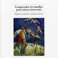 comprendrelesfamillespour