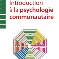 introductionalapsychocom