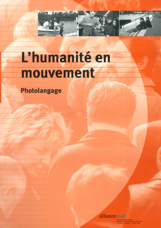lhumaniteenmouvement