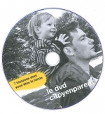 Le dvd citoyen - parent