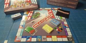 Inegopoly