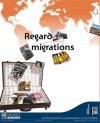 Regards sur les migrations